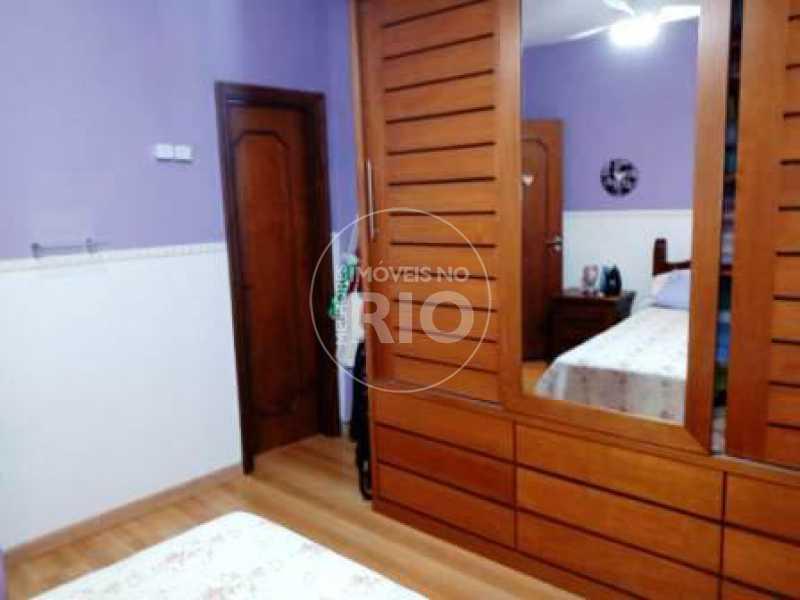 Casa na Tijuca - Casa 5 quartos na Tijuca - MIR3023 - 17