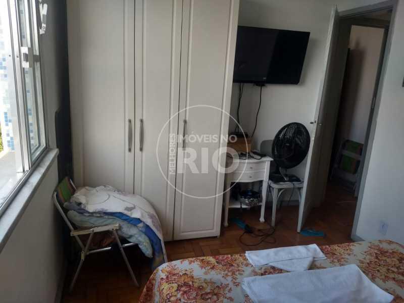 Apartamento no Engenho Novo - Apartamento 2 quartos no Engenho Novo - MIR3024 - 4