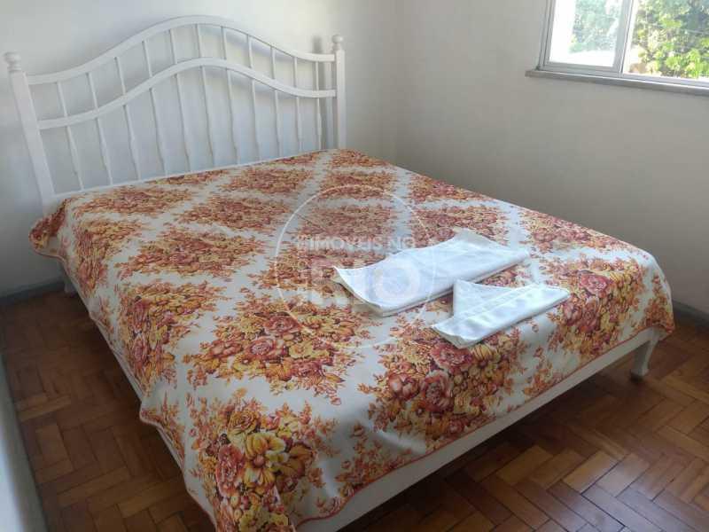 Apartamento no Engenho Novo - Apartamento 2 quartos no Engenho Novo - MIR3024 - 5