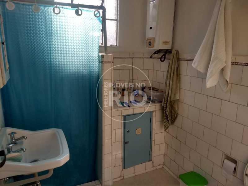 Apartamento no Engenho Novo - Apartamento 2 quartos no Engenho Novo - MIR3024 - 8