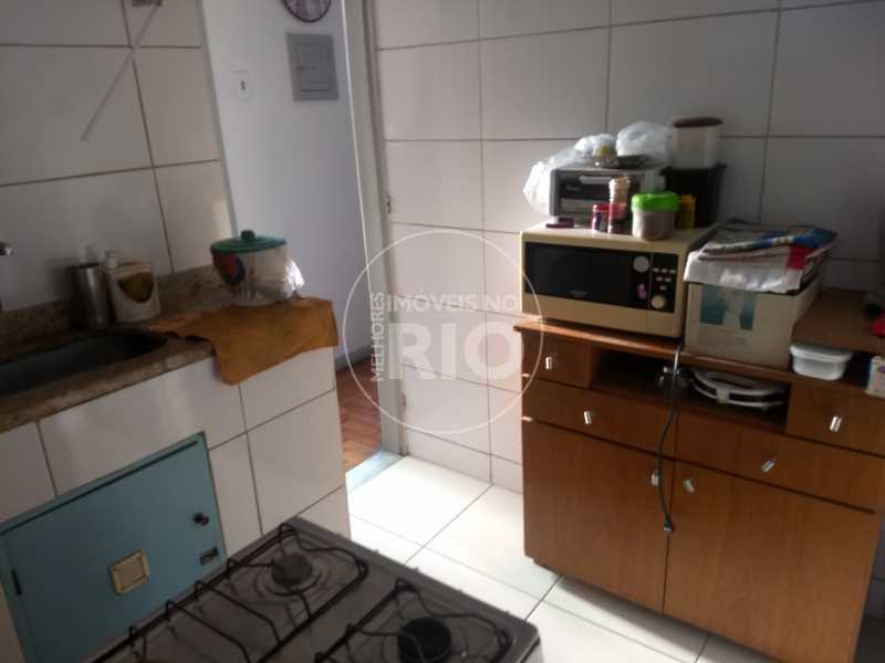 Apartamento no Engenho Novo - Apartamento 2 quartos no Engenho Novo - MIR3024 - 10