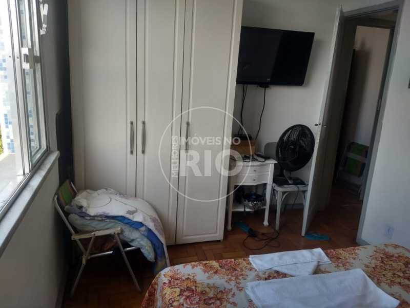 Apartamento no Engenho Nov - Apartamento 2 quartos no Engenho Novo - MIR3024 - 18