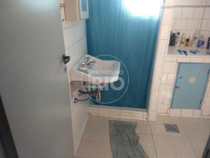 Apartamento no Engenho Nov - Apartamento 2 quartos no Engenho Novo - MIR3024 - 21
