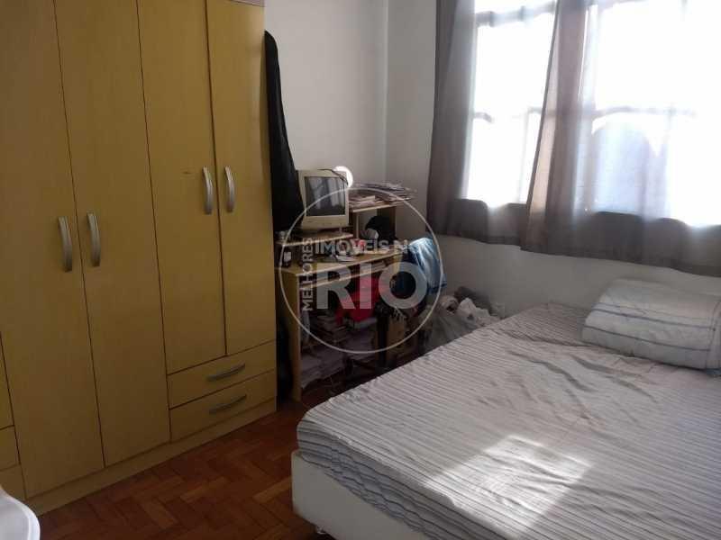 Apartamento no Engenho Nov - Apartamento 2 quartos no Engenho Novo - MIR3024 - 20