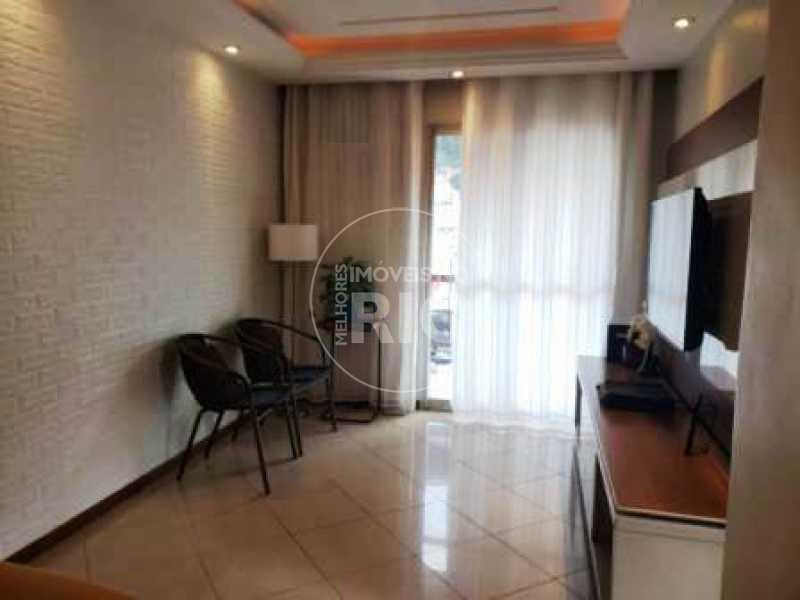 Apartamento no Engenho Novo - Apartamento 2 quartos no Engenho Novo - MIR3026 - 4
