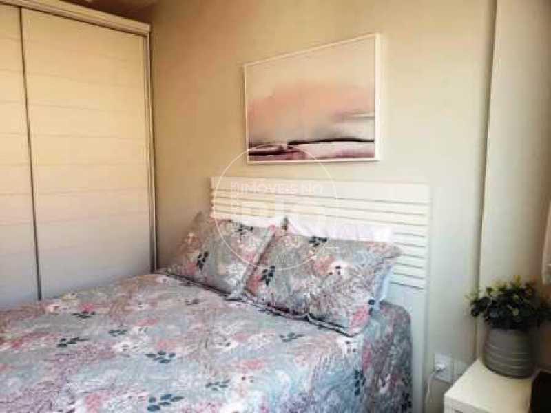 Apartamento no Engenho Novo - Apartamento 2 quartos no Engenho Novo - MIR3026 - 8