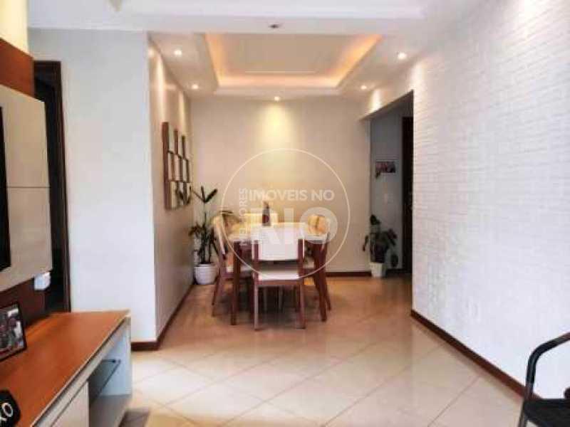 Apartamento no Engenho Novo - Apartamento 2 quartos no Engenho Novo - MIR3026 - 5