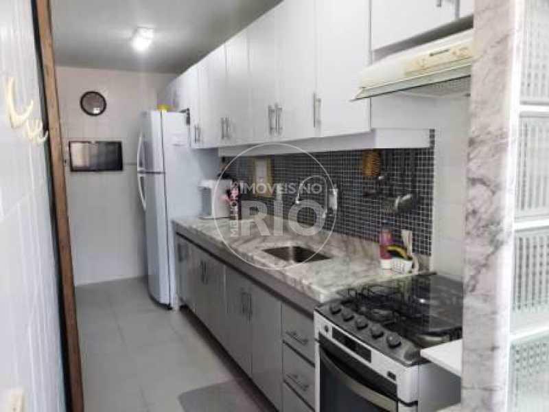 Apartamento no Engenho Novo - Apartamento 2 quartos no Engenho Novo - MIR3026 - 12