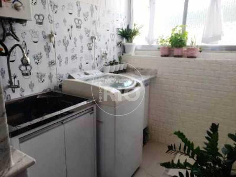 Apartamento no Engenho Novo - Apartamento 2 quartos no Engenho Novo - MIR3026 - 14