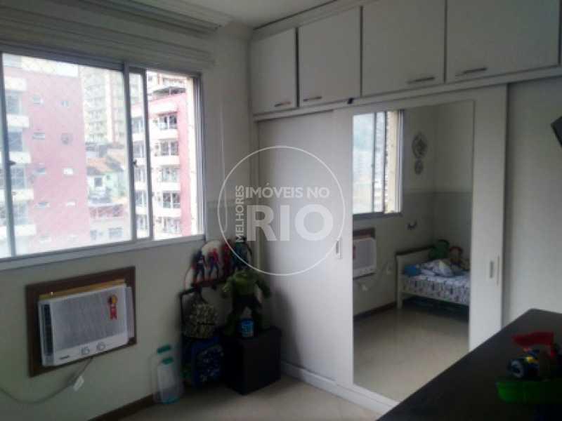 Apartamento no Engenho Novo - Apartamento 2 quartos no Engenho Novo - MIR3026 - 10