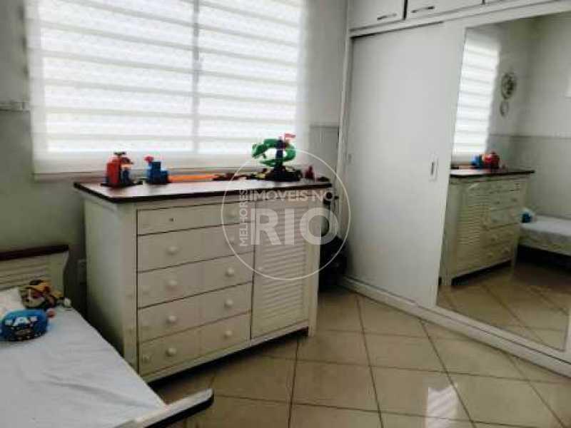 05A. - Apartamento 2 quartos no Engenho Novo - MIR3026 - 7
