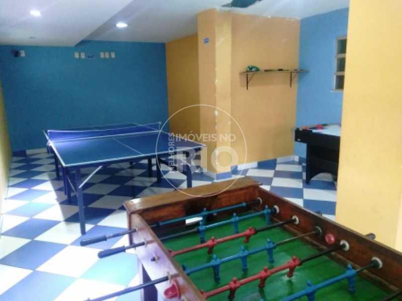 5 slao jogos - Apartamento 2 quartos no Engenho Novo - MIR3026 - 16