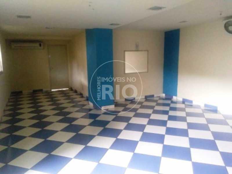 7 slao festas - Apartamento 2 quartos no Engenho Novo - MIR3026 - 18