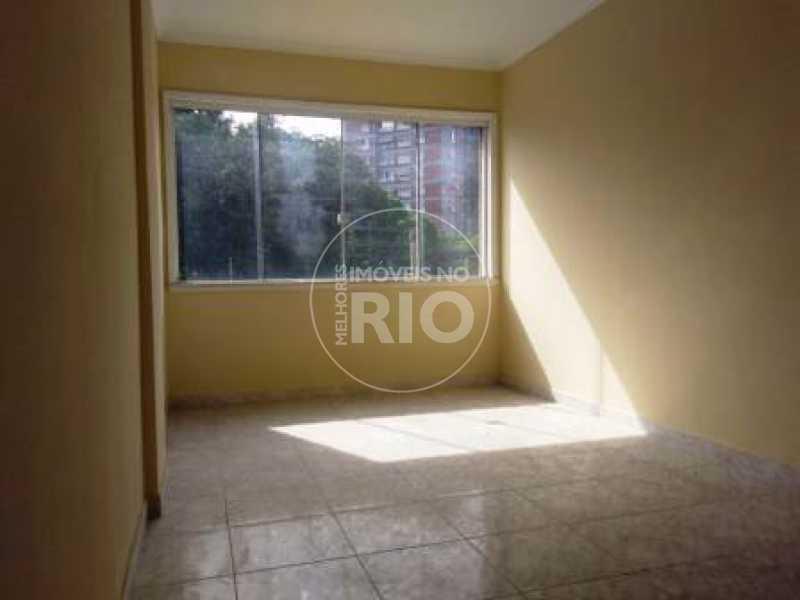 Apartamento no Andaraí - Apartamento de 2 quartos no Grajaú - MIR3027 - 1