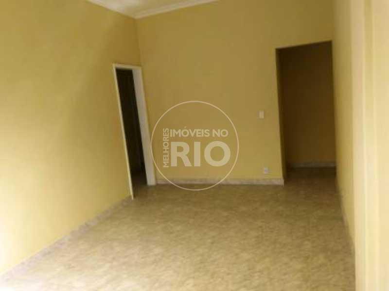 Apartamento no Andaraí - Apartamento de 2 quartos no Grajaú - MIR3027 - 3
