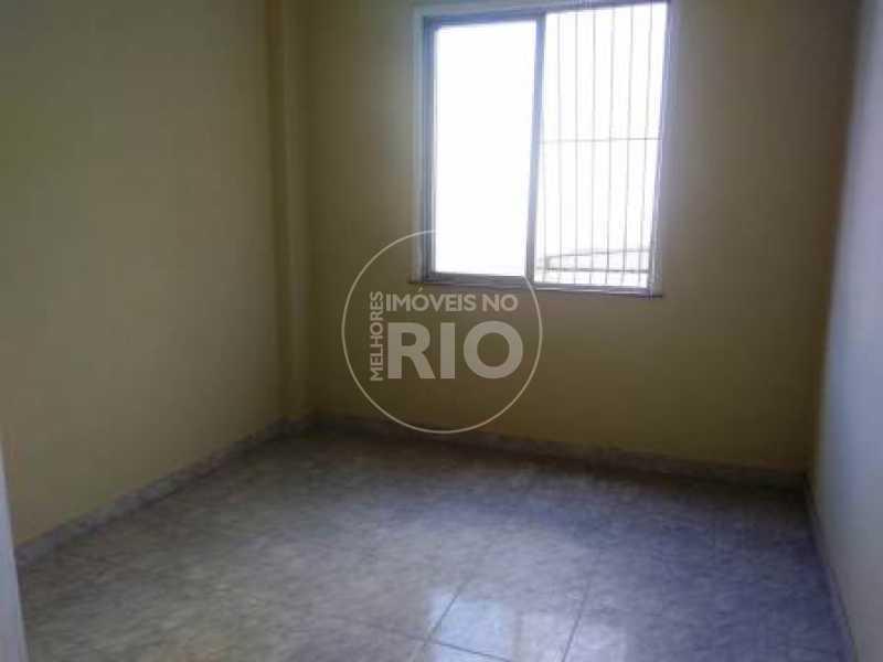 Apartamento no Andaraí - Apartamento de 2 quartos no Grajaú - MIR3027 - 4