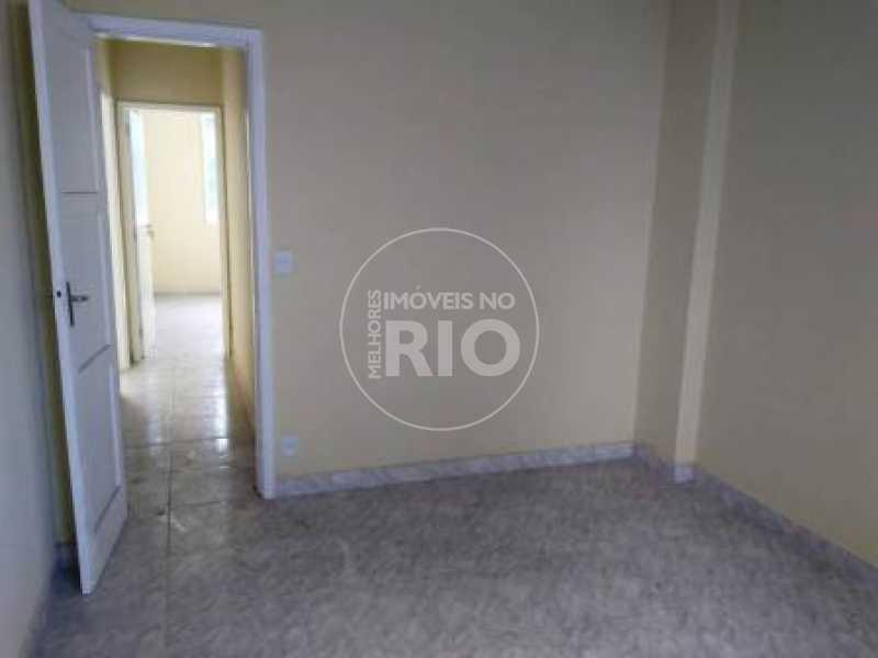 Apartamento no Andaraí - Apartamento de 2 quartos no Grajaú - MIR3027 - 5