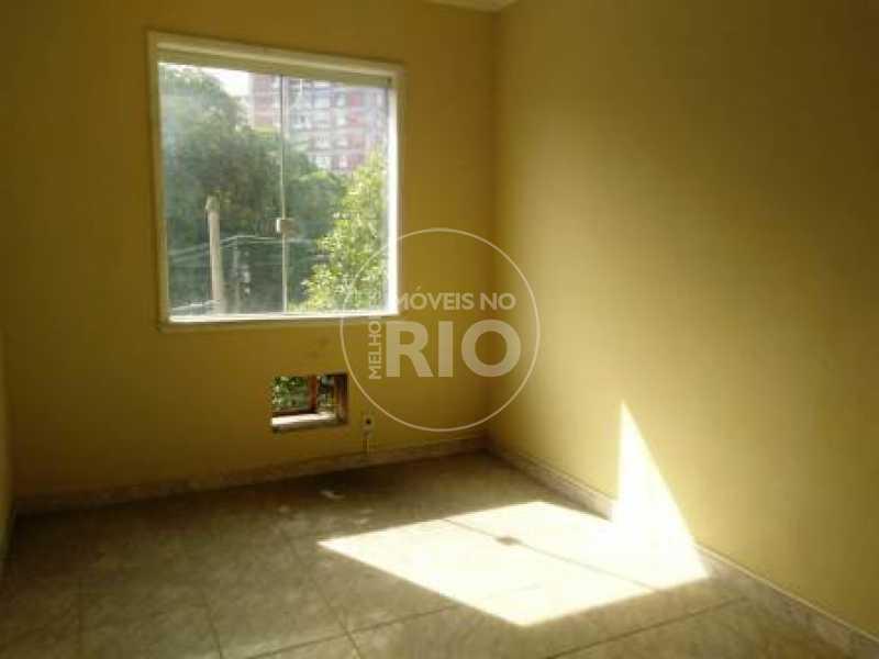 Apartamento no Andaraí - Apartamento de 2 quartos no Grajaú - MIR3027 - 6