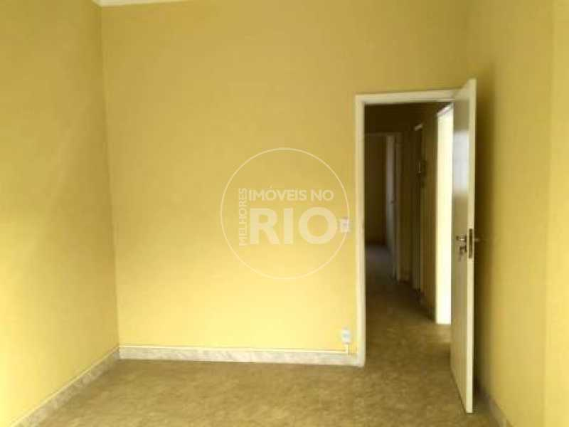 Apartamento no Andaraí - Apartamento de 2 quartos no Grajaú - MIR3027 - 7
