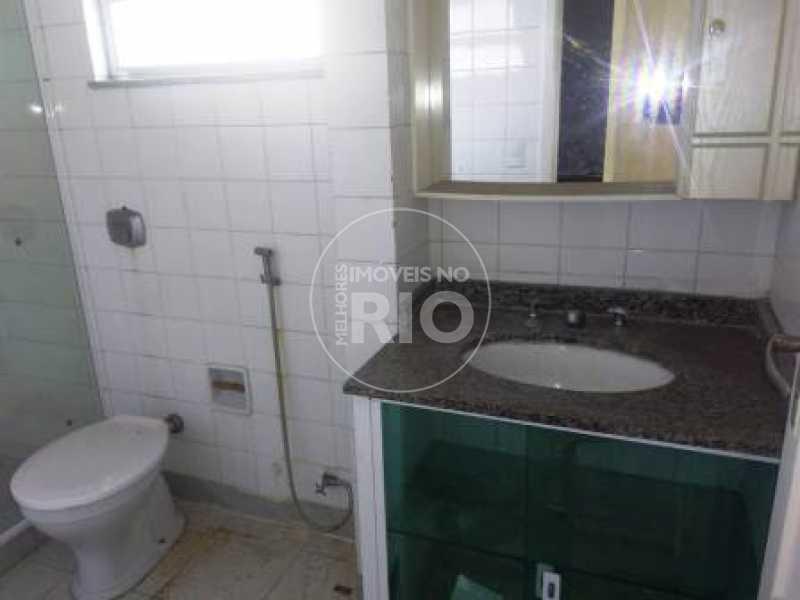 Apartamento no Andaraí - Apartamento de 2 quartos no Grajaú - MIR3027 - 8