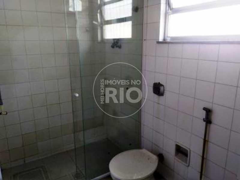 Apartamento no Andaraí - Apartamento de 2 quartos no Grajaú - MIR3027 - 9