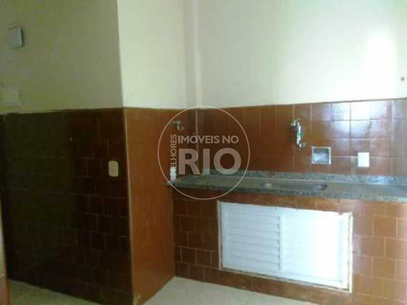 Apartamento no Andaraí - Apartamento de 2 quartos no Grajaú - MIR3027 - 10