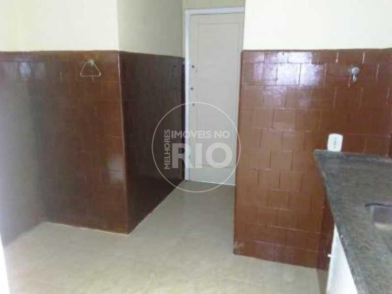 Apartamento no Andaraí - Apartamento de 2 quartos no Grajaú - MIR3027 - 11