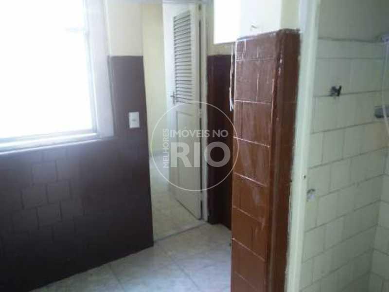 Apartamento no Andaraí - Apartamento de 2 quartos no Grajaú - MIR3027 - 13