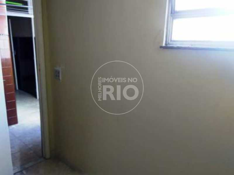 Apartamento no Andaraí - Apartamento de 2 quartos no Grajaú - MIR3027 - 14