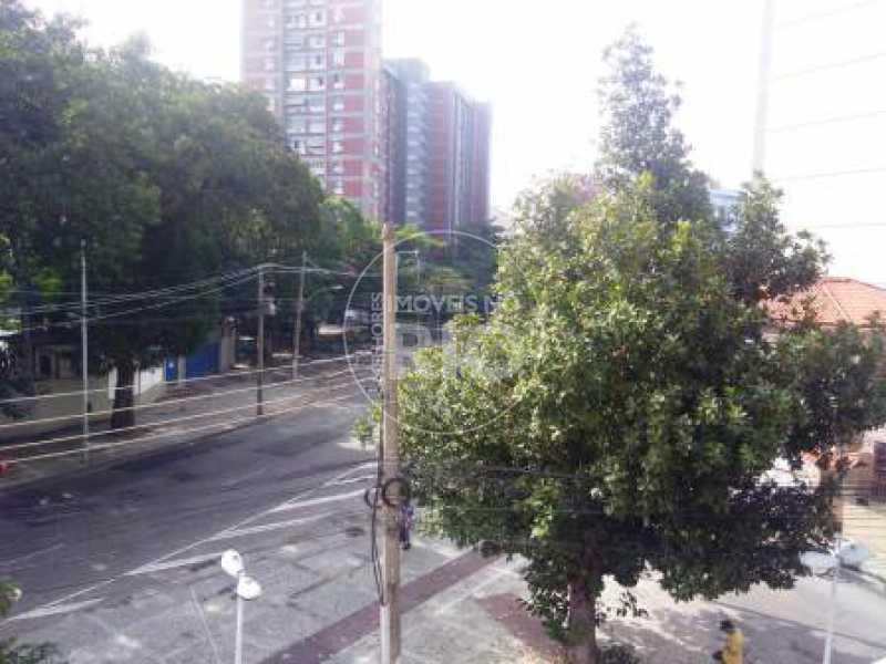 Apartamento no Andaraí - Apartamento de 2 quartos no Grajaú - MIR3027 - 15