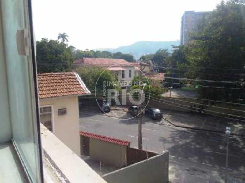 Apartamento no Andaraí - Apartamento de 2 quartos no Grajaú - MIR3027 - 16
