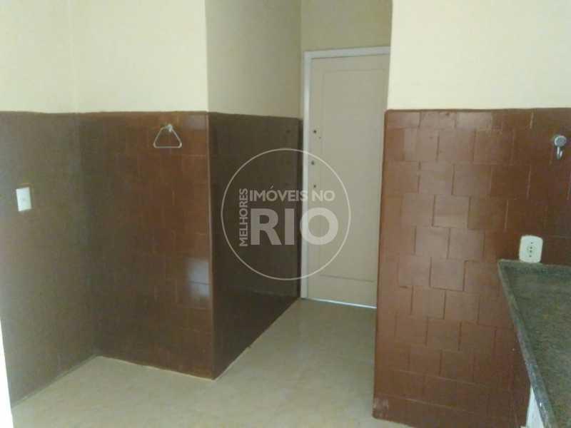 Apartamento no Andaraí - Apartamento de 2 quartos no Grajaú - MIR3027 - 17