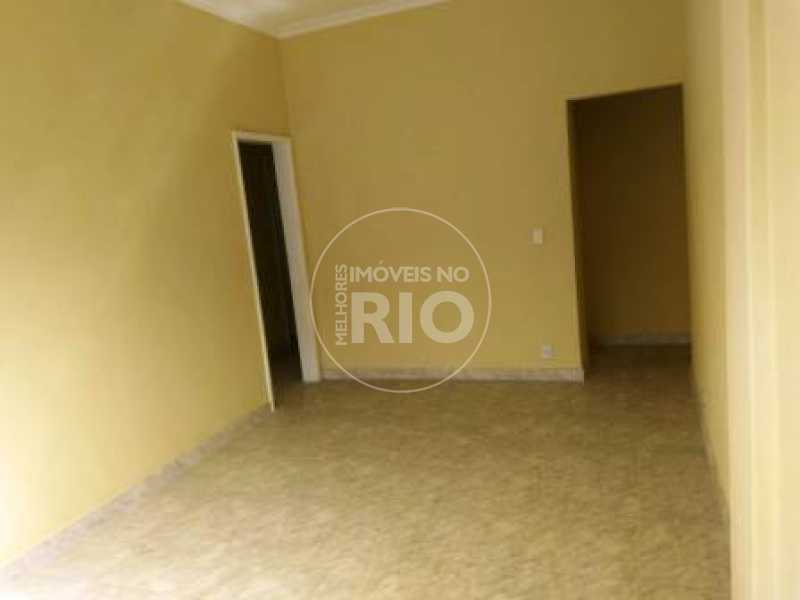 Apartamento no Andaraí - Apartamento de 2 quartos no Grajaú - MIR3027 - 19