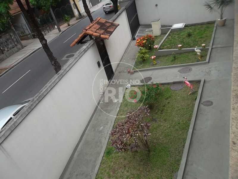Apartamento no Cachambi - Apartamento 2 quartos no Cachambi - MIR3029 - 3