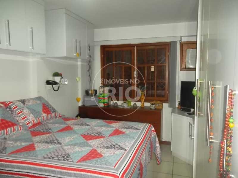 Apartamento no Cachambi - Apartamento 2 quartos no Cachambi - MIR3029 - 8