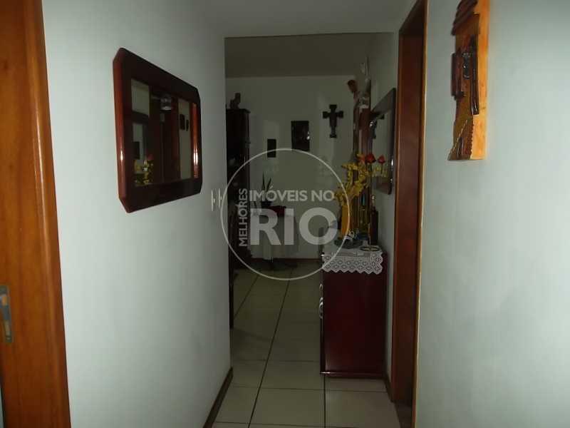Apartamento no Cachambi - Apartamento 2 quartos no Cachambi - MIR3029 - 11