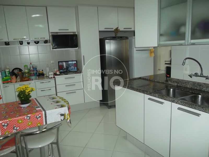 Apartamento no Cachambi - Apartamento 2 quartos no Cachambi - MIR3029 - 16