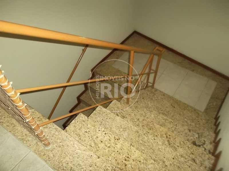 Apartamento no Cachambi - Apartamento 2 quartos no Cachambi - MIR3029 - 21