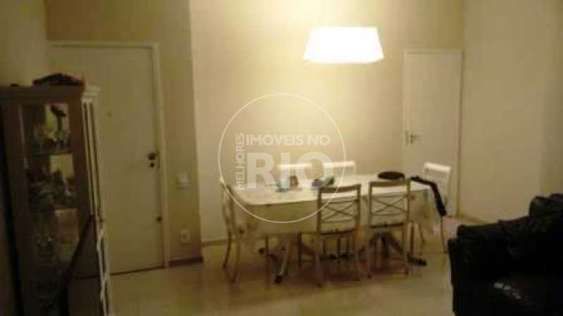 Apartamento na Tijuca - Apartamento 3 quartos na Tijuca - MIR3032 - 5