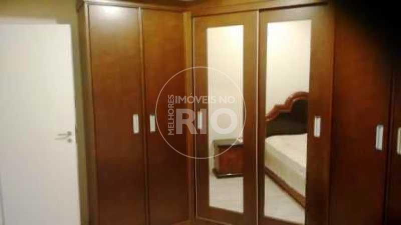 Apartamento na Tijuca - Apartamento 3 quartos na Tijuca - MIR3032 - 6