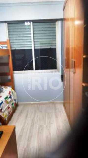Apartamento na Tijuca - Apartamento 3 quartos na Tijuca - MIR3032 - 7