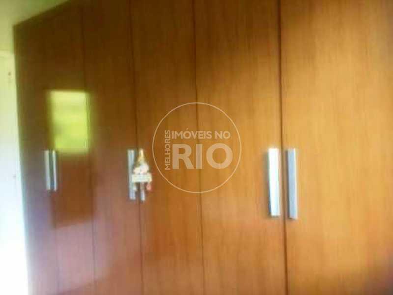 Apartamento na Tijuca - Apartamento 3 quartos na Tijuca - MIR3032 - 8