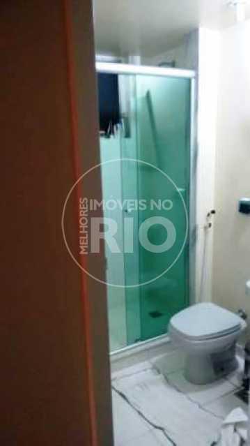 Apartamento na Tijuca - Apartamento 3 quartos na Tijuca - MIR3032 - 9