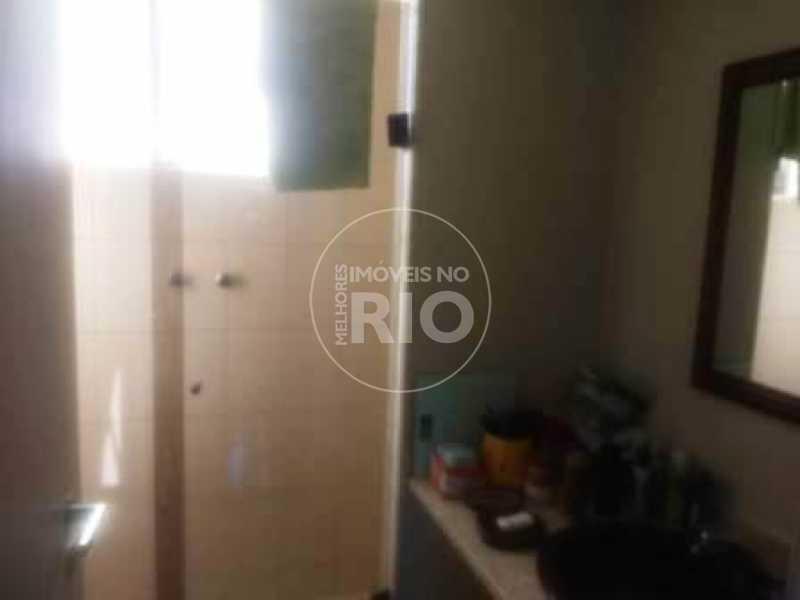 Apartamento na Tijuca - Apartamento 3 quartos na Tijuca - MIR3032 - 11