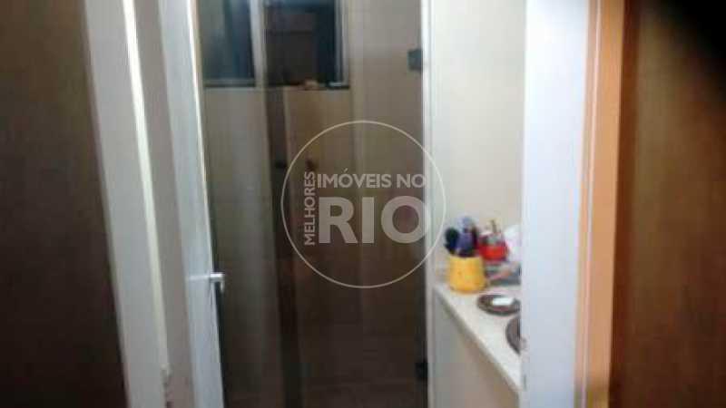 Apartamento na Tijuca - Apartamento 3 quartos na Tijuca - MIR3032 - 12