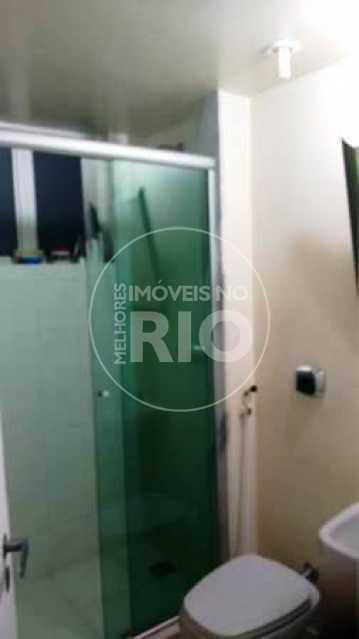 Apartamento na Tijuca - Apartamento 3 quartos na Tijuca - MIR3032 - 13