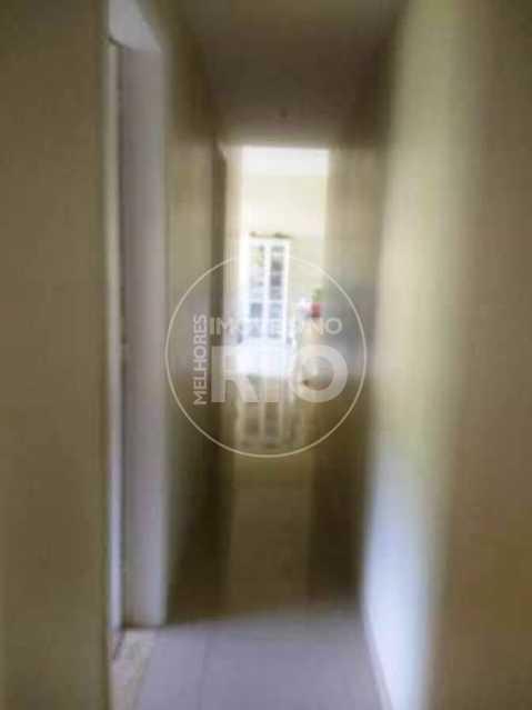 Apartamento na Tijuca - Apartamento 3 quartos na Tijuca - MIR3032 - 14
