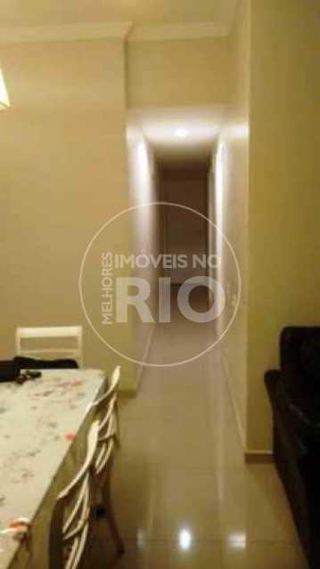 Apartamento na Tijuca - Apartamento 3 quartos na Tijuca - MIR3032 - 16