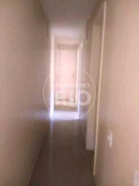 Apartamento na Tijuca - Apartamento 3 quartos na Tijuca - MIR3032 - 15