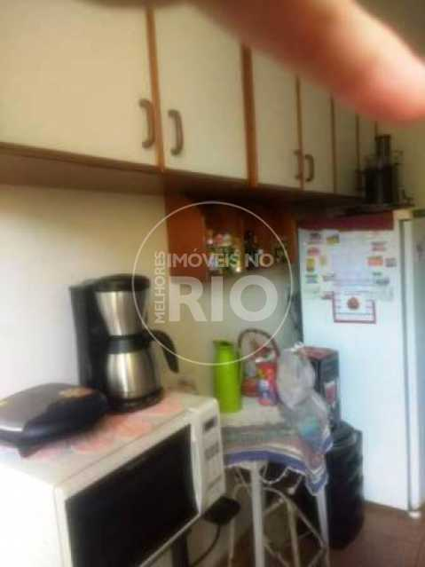Apartamento na Tijuca - Apartamento 3 quartos na Tijuca - MIR3032 - 19